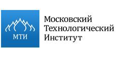 Московский Технологический Институт МТИ