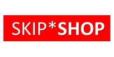 SkipShop