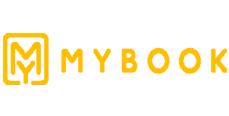 Mybook