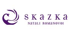 Skazka Natali Romanovoi