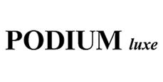 Podium Luxe
