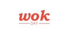 WokDay