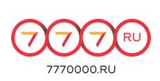 7770000