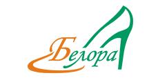 Белорашуз.ру