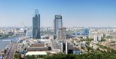 Поиск организаций и услуг в Москве