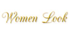 Women Look