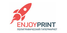 Enjoyprint