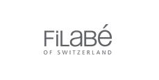 Filabe