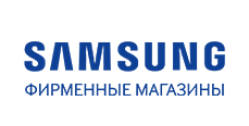 GalaxyStore