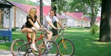Развитие велоспорта
