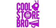 CoolStoreBro
