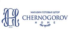 Черногоров Хоум
