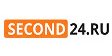 Second24