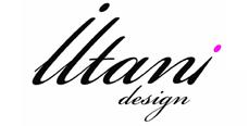 ILTANI Design