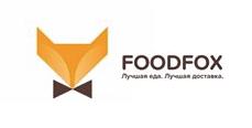 Foodfox