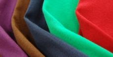 Ткань джерси: от утилитарности к высшей моде