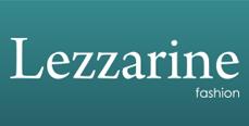 Логотип Lezzarine