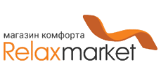 Relax-Market