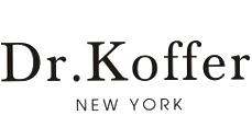 Dr.Koffer