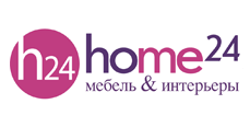 theHome24