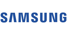 Samsung Online