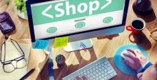 Интернет-магазин: покупаем готовый бизнес или открываем с нуля