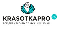 КрасоткаПро