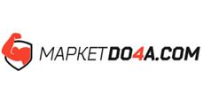 Do4a Market
