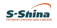 S-Shina
