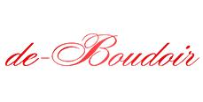 de-Boudoir