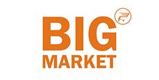 Bigmarket