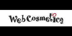 Webcosmetica