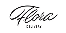 Flora Delivery