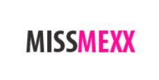 MISSMEXX
