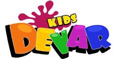 Devar Kids