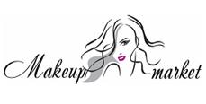 Makeup Market
