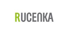Rucenka