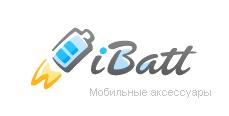 iBatt