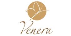 Venera Mart