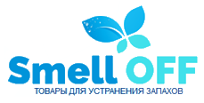 Смелофф