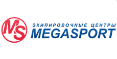 Мегаспорт