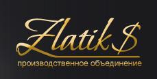 Zlatiks