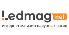 LedMag