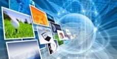Будущее телекоммуникационных компаний