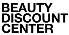 Beauty Discount Center