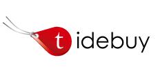 Логотип Tidebuy