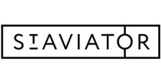 Staviator