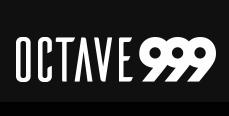 Логотип Octave999