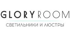Gloryroom.ru