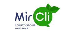 MirCli